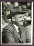 1925 mathewson