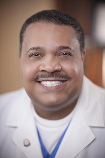 dr-crutchfield