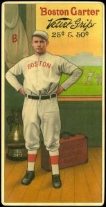 H813-4_Boston_Garter-Helmar_17_Front (2)